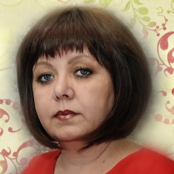 Ольга Озонова