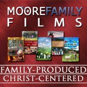 moore-family-films