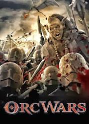 Orc Wars - Cuộc chiến loài dơi