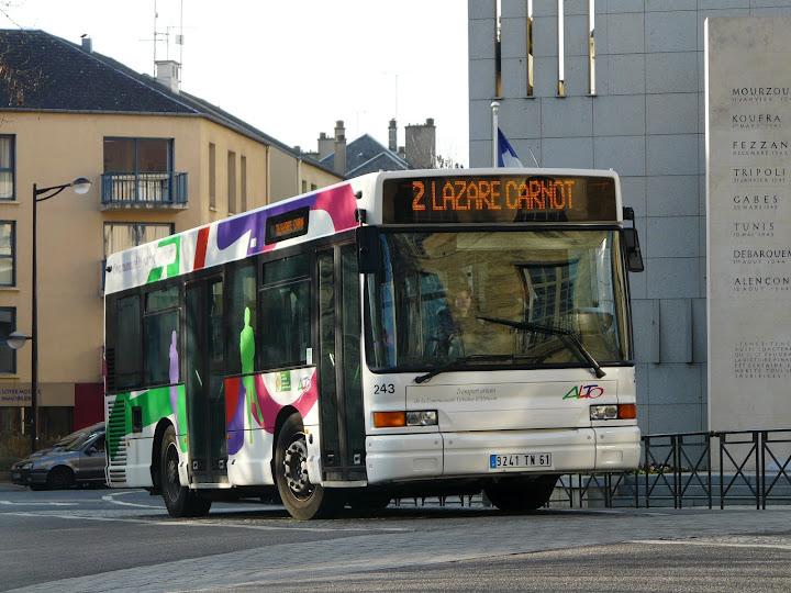 Photographies des autobus Alto - Page 7 P1210445