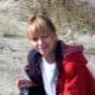 Patricia Speir
