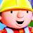 Bob Sholtes avatar image
