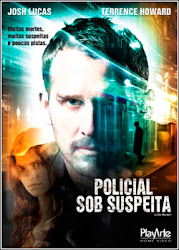 Baixe imagem de Policial Sob Suspeita (Dual Audio) sem Torrent