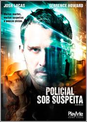 Baixar Filme Policial Sob Suspeita (Dual Audio)