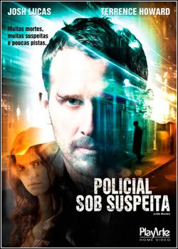 Baixar Filme Policial Sob Suspeita Dual Audio