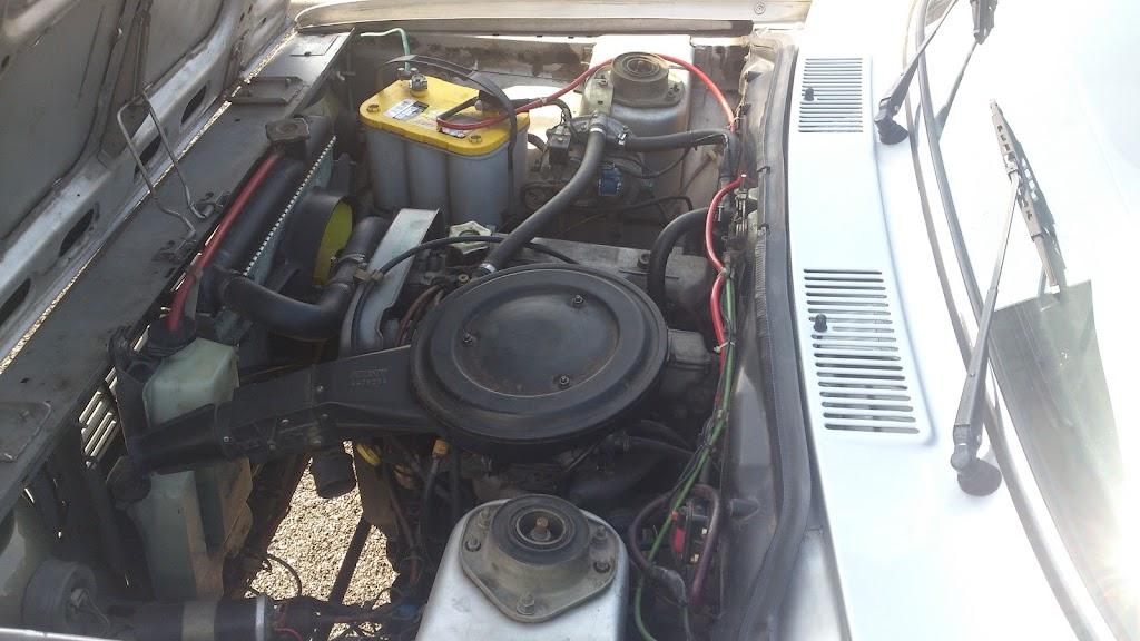 Vendo Fiat 131 Supermirafiori - Pagina 2 DSC_0679