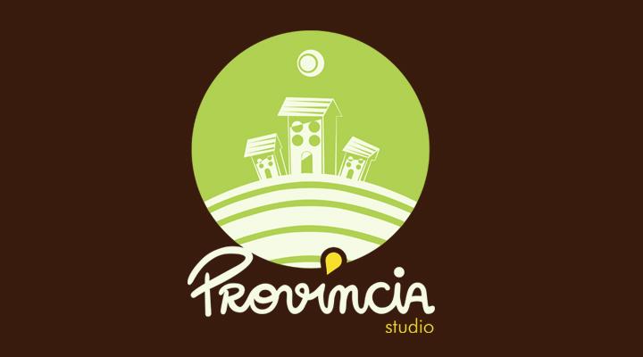 Província Studio