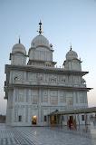 Gwalior, India