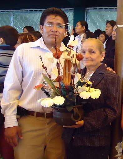 Sears Lawton Ok >> Alfredo Flores - Address, Phone Number, Public Records ...