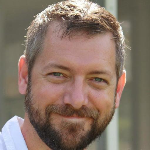 Chris Schulze