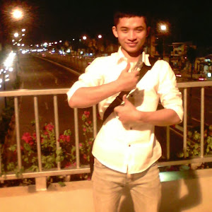 Bao Thaivan photos, images