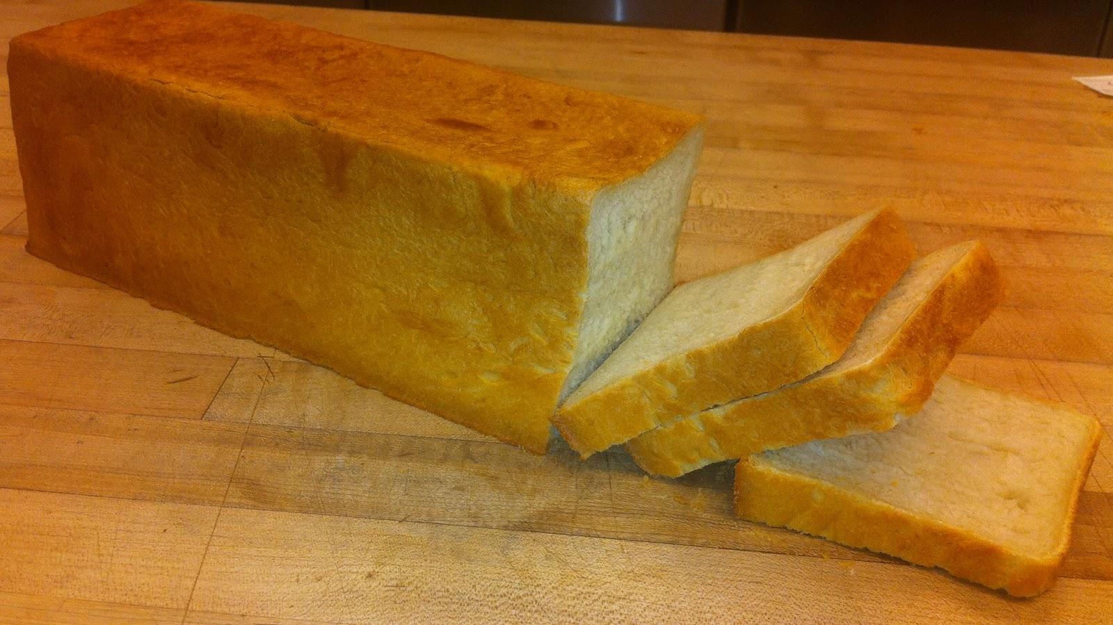 queen of tarts adventures in pastry school the bread. Black Bedroom Furniture Sets. Home Design Ideas