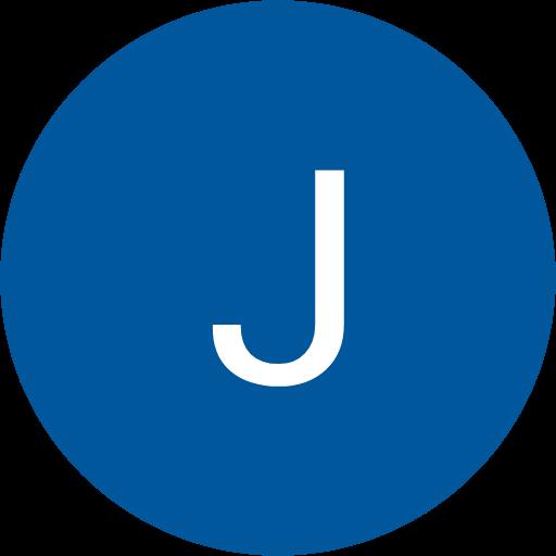 J&T Prime Properties LLC