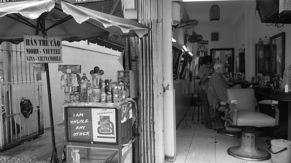 3D2N Ho Chi Minh City Travelogue – (Part 1): 8 Tips Before Visiting Ho Chi Minh City