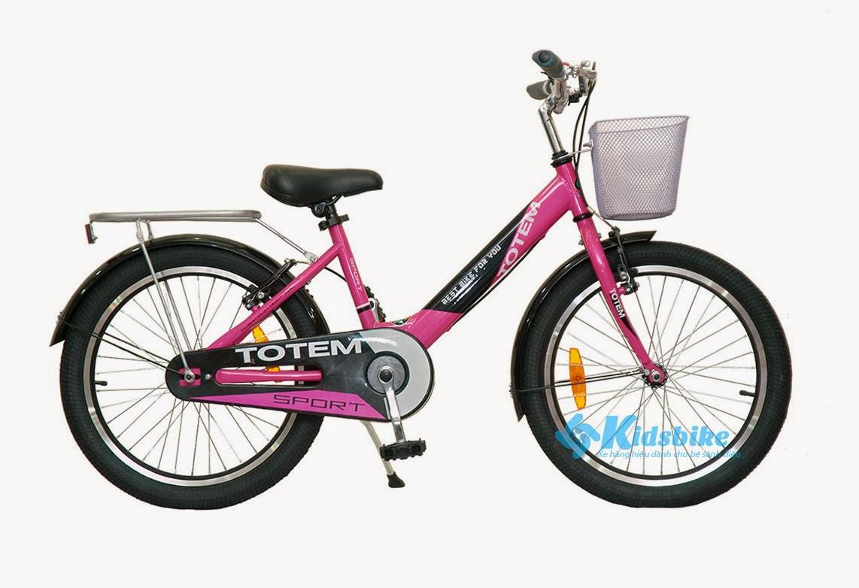 Xe đạp Totem TM1291-20
