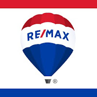 David and Christa Saulters - RE/MAX Real Estate Partners Bro