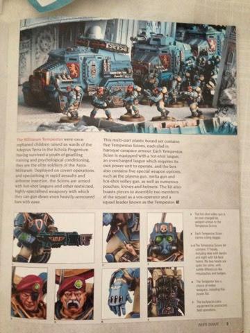 Codex : Astra Militarum - Page 4 Blogger-image--1395597812