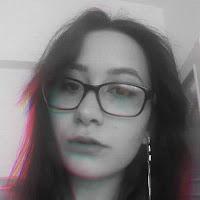 Burcu Şahin's avatar