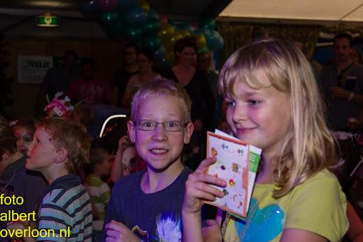 Tentfeest voor Kids 19-10-2014 (82).jpg