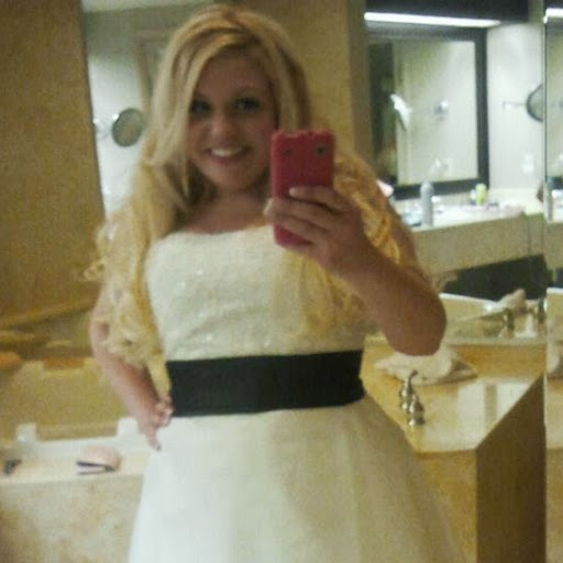 Jennifer Slade Photo 19
