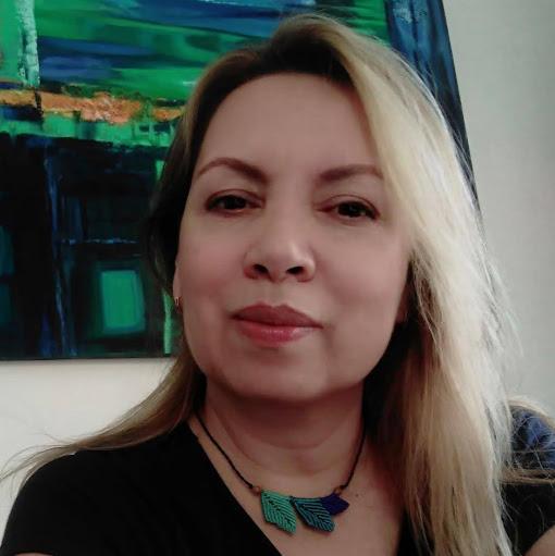 Lucia Gonzalez picture