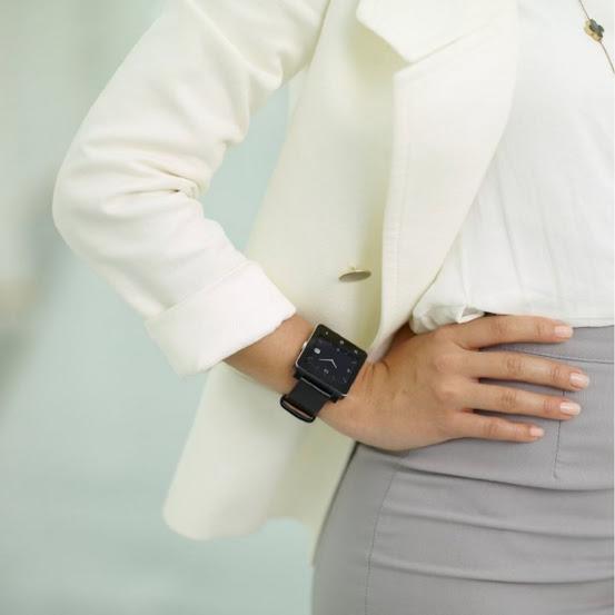 Умные часы-телефон / Купить в интернет-магазине Hi-Tehc