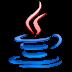 Pemrograman Web - Image