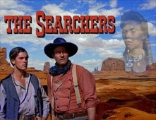 فيلم The Searchers