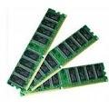 Qual é a mem´ria RAM certa para meu PC.