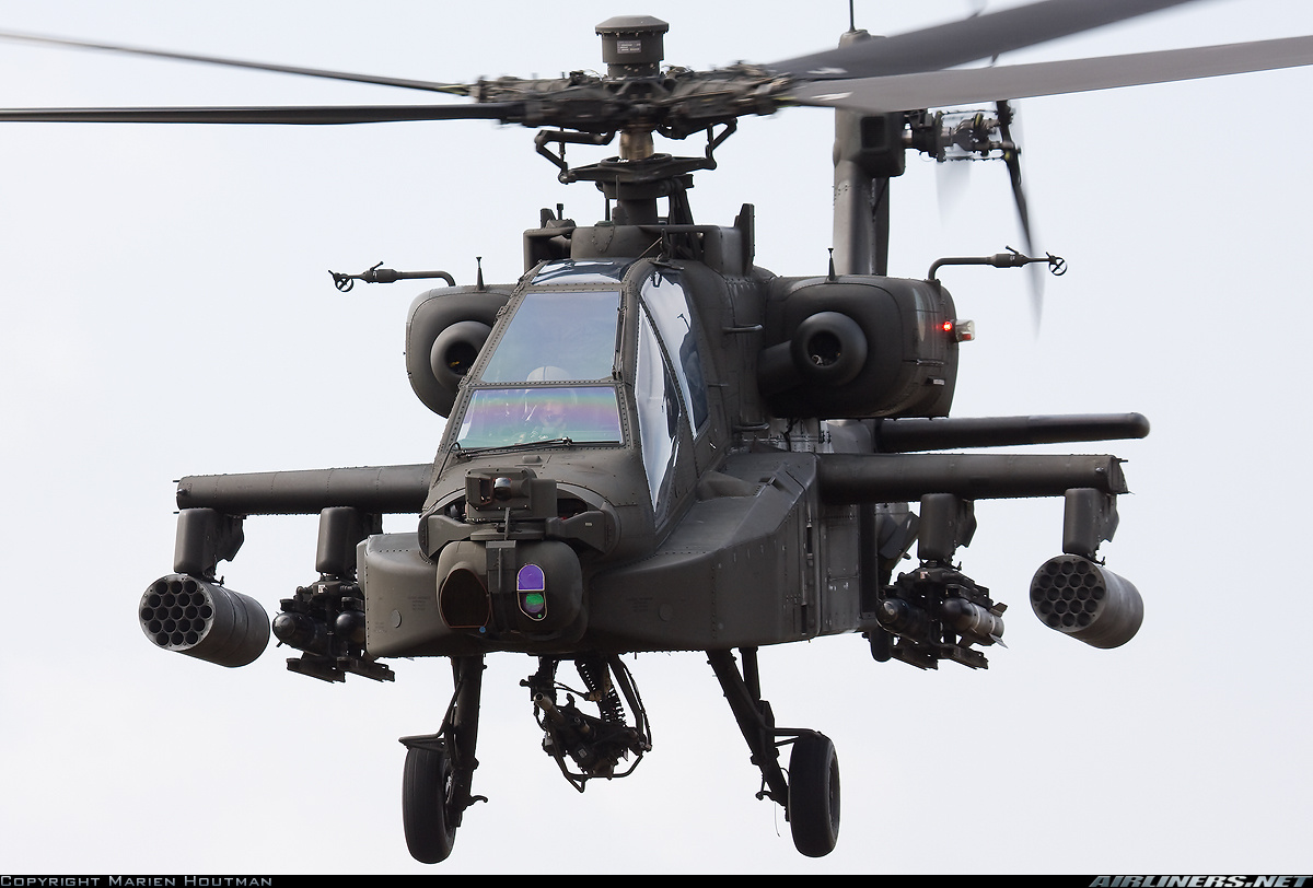 list of army helicopters with Ah 64d Apache Longbow on 32816203033 moreover The Curious Case Of The Mrh90 additionally 1125 moreover Marines Pursuing Large Ship Based Uav For Magtf  ms Isr Fires as well How Not To Build An Airforce Or What To Do With 2bn Usd.