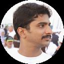 Aatish Kumar