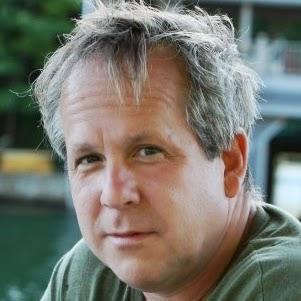 Bruce Lindsay Photo 22
