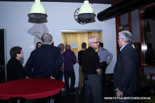 't dak zit d'r op feest De pit overloon 23-11-2013 (2).JPG