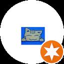 株 千成亭 八幡堀店 滋賀県近江八幡市大杉町 肉料理店 グルコミ