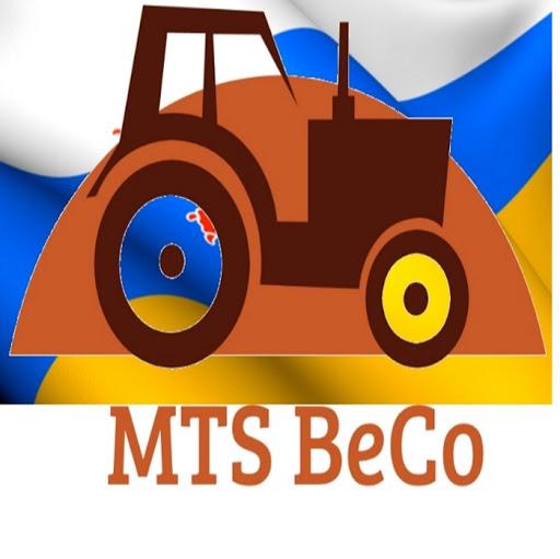 MTS BeCo