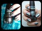 http://astinails.blogspot.fr/2013/06/china-glaze-tranzitions.html