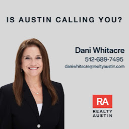 Austin Texas Real Estate