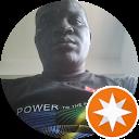 Fredrick Mwamfwagasi