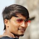 Vishal Khichadiya