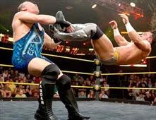 WWE NXT 2014/06/26