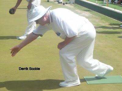 Derrik Scobie (Wilton)