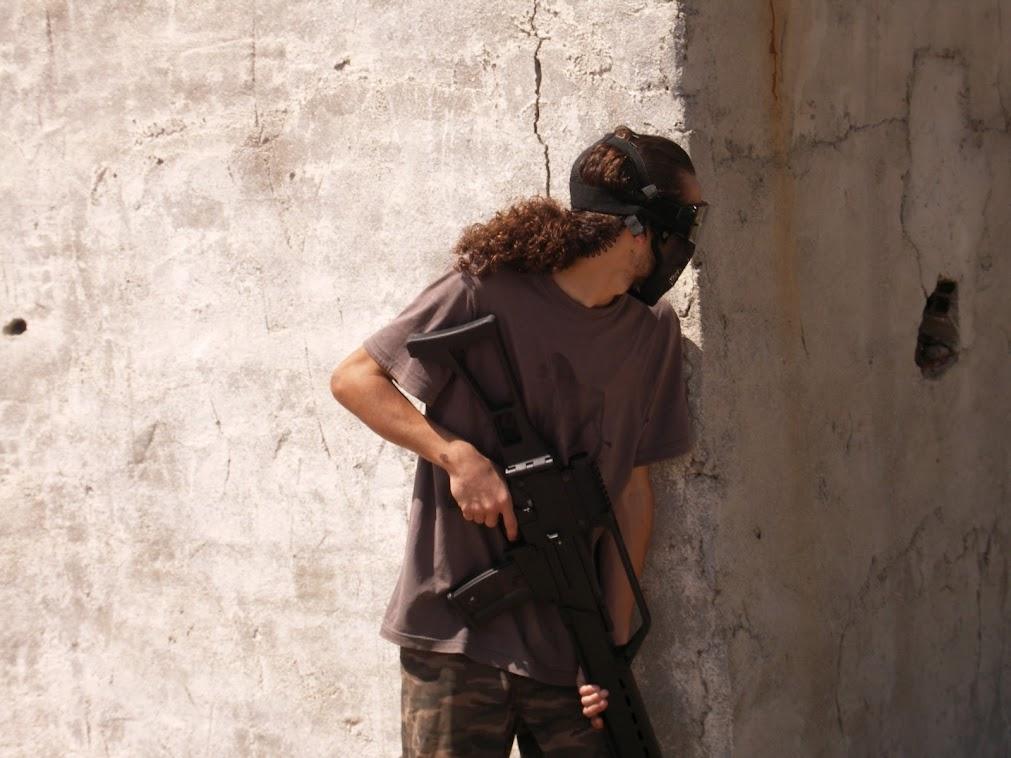 """Fotos de """"Operación Pelegrino"""".29-07-12"""" PICT0070"""