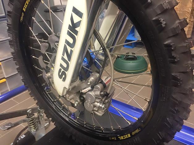 www.hessler-motorsport.de - HRT Sensormagnet