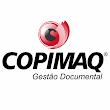Copimaq