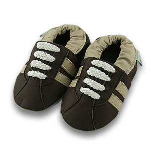 Snuggle Feet Shoes Review And Giveaway The Review Stew