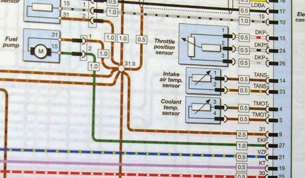 pump1 g650x wiring diagram snatch block diagrams, pinout diagrams  at gsmx.co