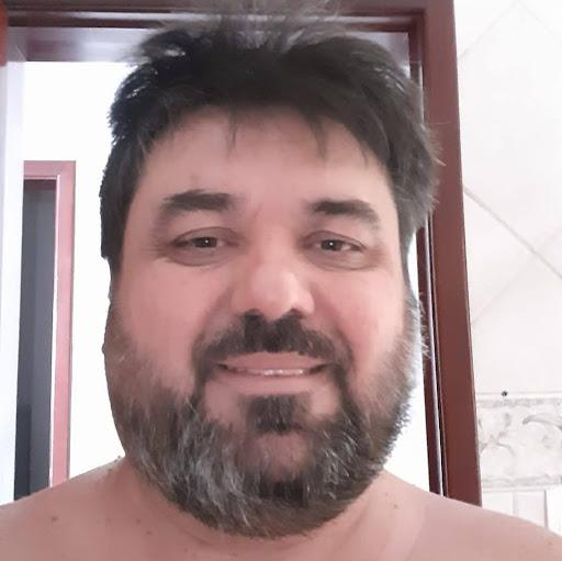 José Carlos Della Possa