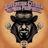 Sovereign Citizen Music