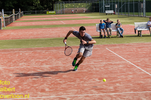 tennis demonstratie wedstrijd overloon 28-09-2014 (24).jpg