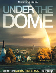 Under the Dome Season 2 - Dưới mái vòm